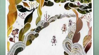 "Album : Vole vole farandole. The song comes from the musical ""Hair""..."