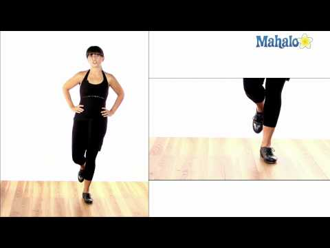 how to do the cupid shuffle dance step by step
