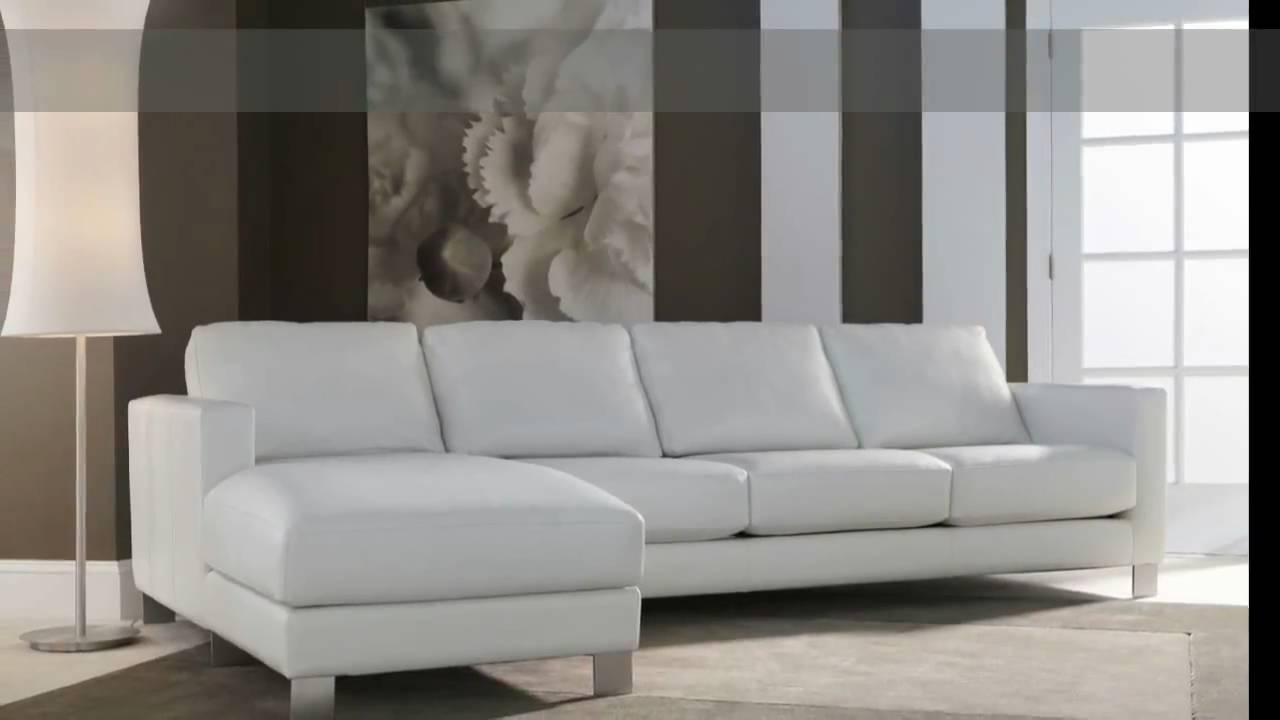 american leathers alessandro sofa anniversary collection by american leather youtube - American Leather Sofa