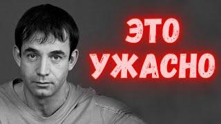 На глазах умер! Внук Пугачевой шокировал признанием! Видел смерть сына Дмитрия Певцова! Ужасно