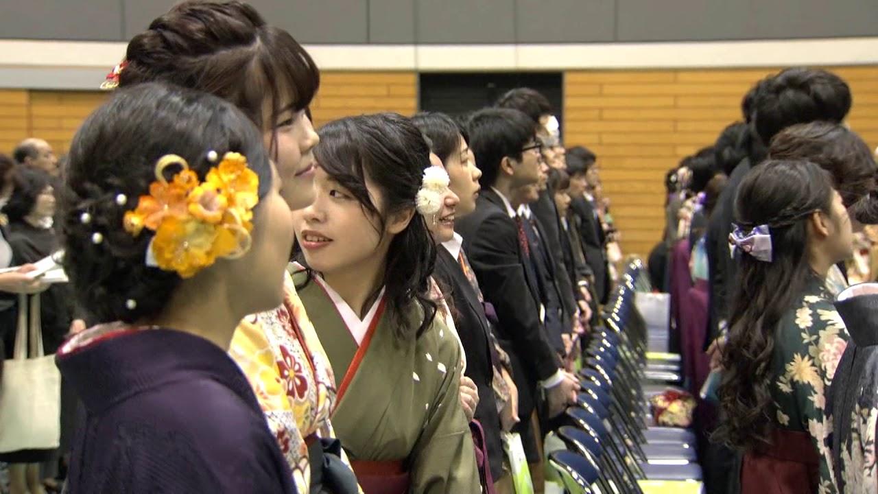 小学校 横浜 式 市 卒業