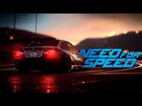 Need For Speed – Buying NEW CAR!!