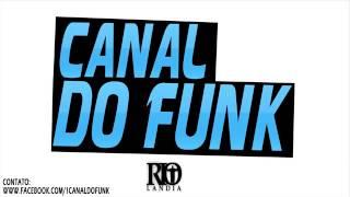 Montagem   Sentada Máxima Pras Novinhas DJ DN de Caxias Lançamento 2014