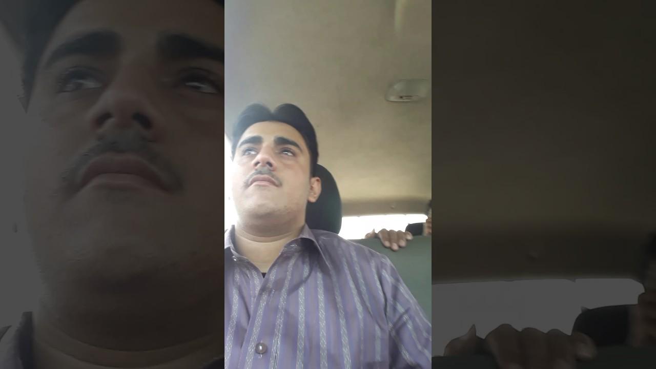 Me And Malang Baba G Peer Mardan Shah Qalandar Dy Warichanwaly Youtube