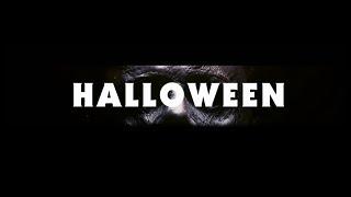Halloween 2018 Trailer Recut with Maggot Brain by Funkadelic
