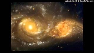 Jaed Marauder - Space - (NGC 2207)