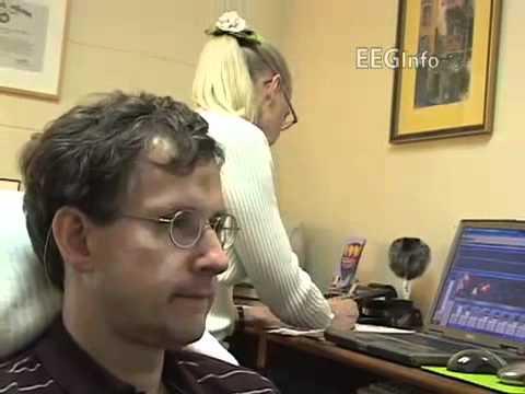 Neurofeedback Testimonios 3