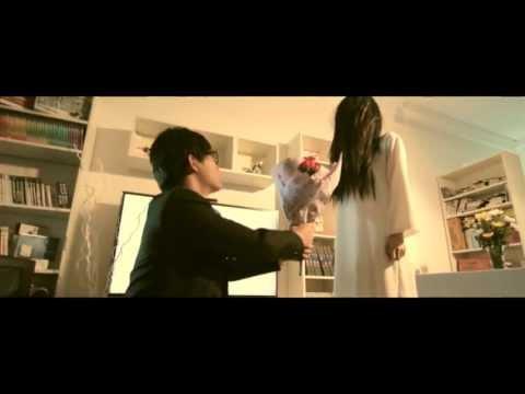 'Dearest Sadako' U-Max Smart TV