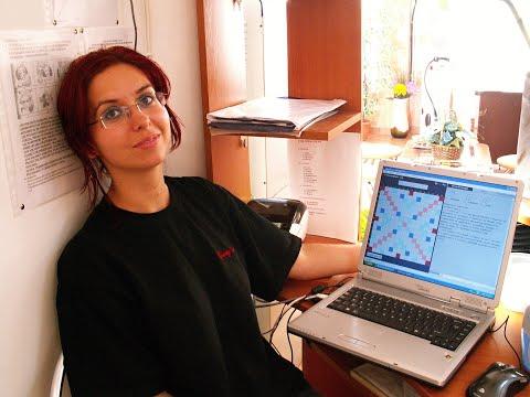 Cristina MARGINEAN, Mirruna
