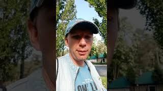 Сергей Лещенко назвал брехуном Дмитрия Гордона!!! #гордон #лещенко
