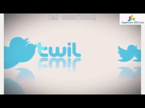 Cape Town Social Media Marketing Agency (0833778812)