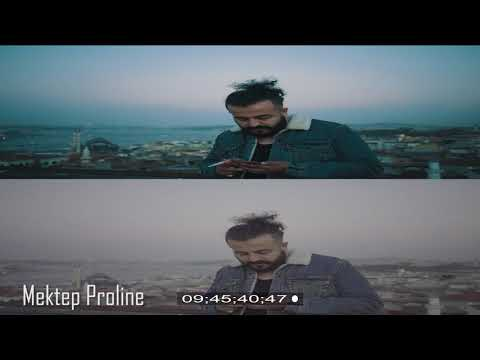Velet ft Yener Çevik - Gülümse (Kamera Arkası)