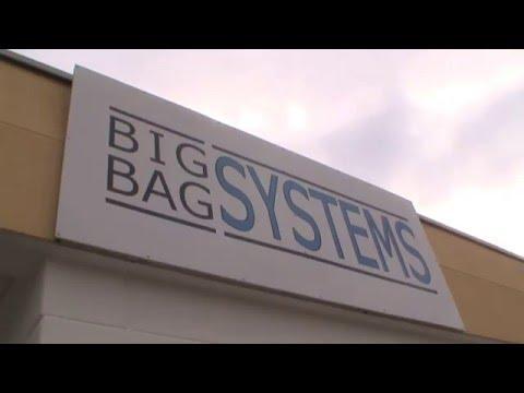 big_bag_systems_ingenieurbüro_torge_video_unternehmen_präsentation