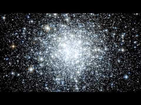 Звёздные скопления//Звёздные ассоциации//Star Cluster