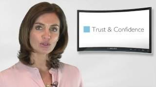 Best Estate Agents in Bromley and Chislehurst : Trust & Confidence
