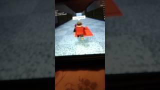 Play roblox pt.2 hope you enjoy 😞