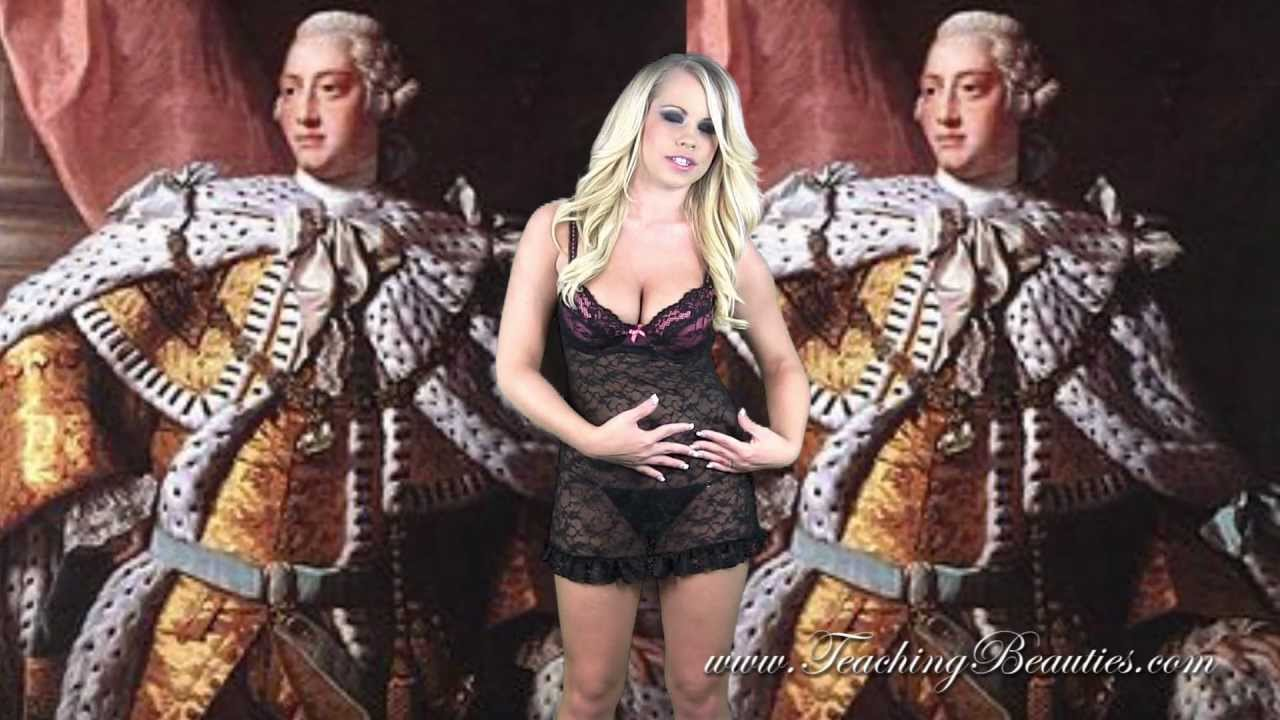 This Day In History January 29th 1820 King George III dies  sc 1 st  YouTube & This Day In History January 29th 1820 King George III dies - YouTube