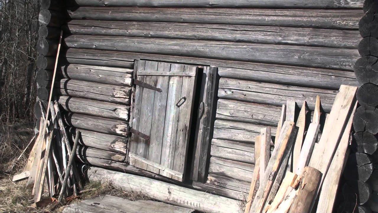 Широкий ассортимент печей каменок по-черному для бани и сауны от финского производителя