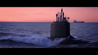 Чёрные воды   Трейлер 2018