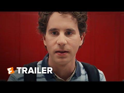 Dear Evan Hansen Final Trailer (2021) | Movieclips Trailers