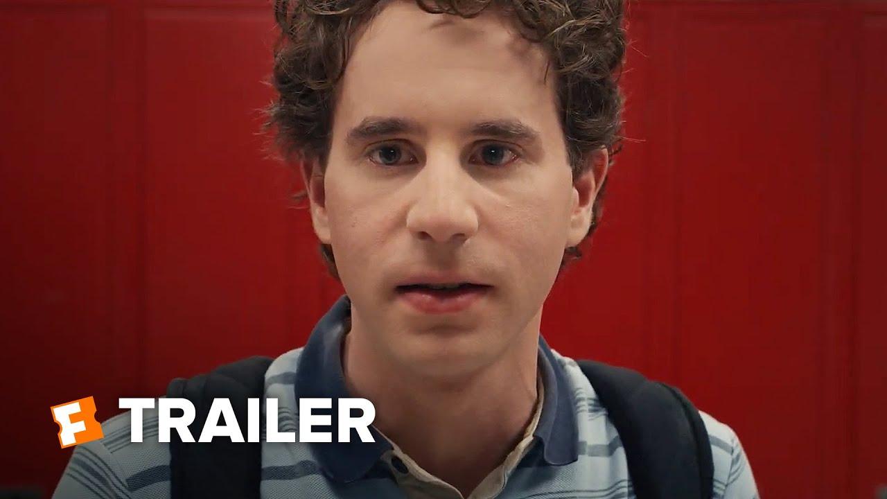 Download Dear Evan Hansen Final Trailer (2021) | Movieclips Trailers