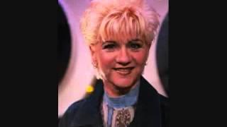Sisley Ferré - Give Me Your Love ( Vocal Original Version)