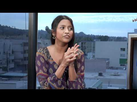 Tiya Sircar: Fashion