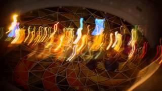 Mahler: Symphony Nr  4 [Gatti] Ruth Ziesak