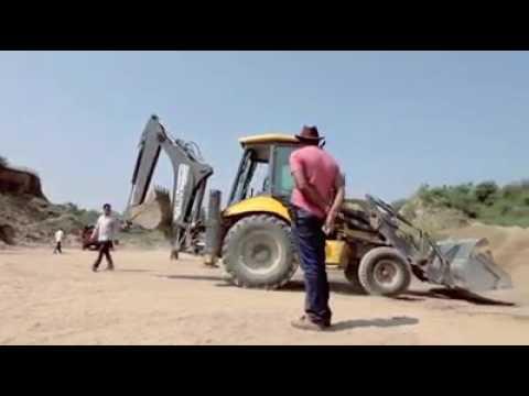 Construction & Earth Moving Equipment - Backhoe Loader India ... on mahindra new bike, mahindra farm tractors, mahindra legend, mahindra zero turn mowers, mahindra utility vehicles, mahindra s102, mahindra tractor accessories, mahindra motors, mahindra tractor parts, mahindra classic jeep, mahindra garden tractors, mahindra new car, mahindra willys jeep, mahindra compact tractors, mahindra 2615 4wd tractor, mahindra atv,