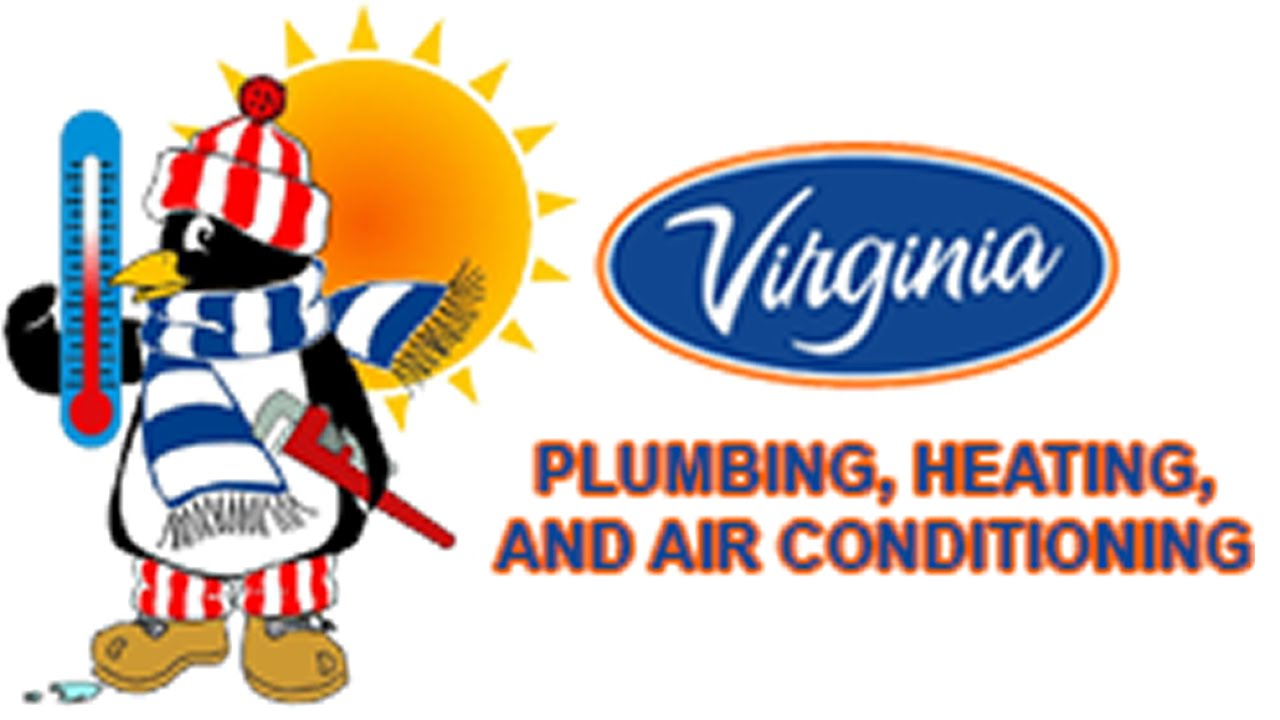 Air Conditioning Repair Charlottesville 22903 Youtube