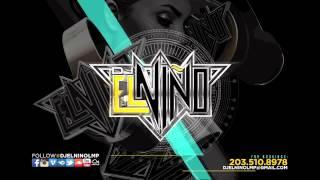 DJ El Niño - Hard House/Trance Mix (2000)