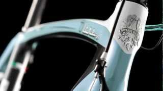 Bianchi Oltre XR - Very Important Bike