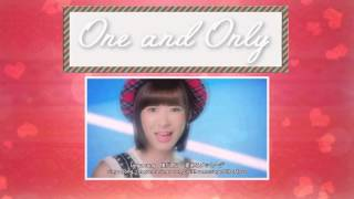 Cast (In Order of Solos)...⋆.⋆.⋆ ✩Maana 「peachlove97」 ♪ Namii 「N...