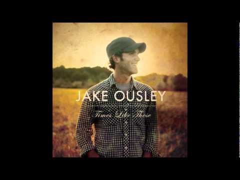 Lyrics containing the term: these three words by jake ousley