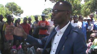 Mbinu Mpya ya utatuzi wa Migogoro ya Ardhi Tanzania