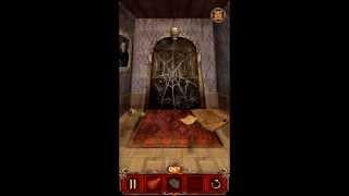 Escape Action - Level 51-60 Walkthrough