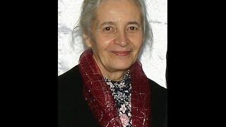 Слайд шоу в память о дорогой, любимой сестры Марии Антовны