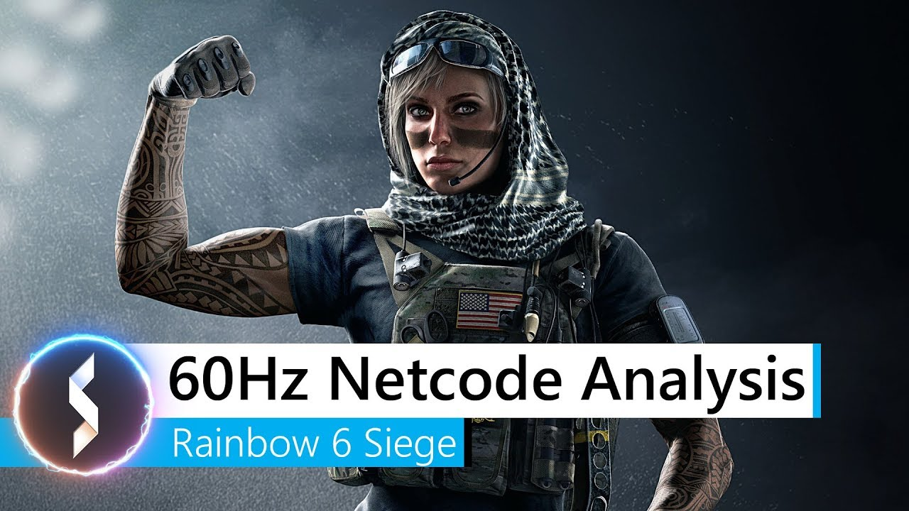 an analysis of rainbow six by tom clancy