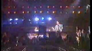 1988 苏芮 亲爱的小孩 LIVE