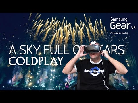 Six choses que vous pouvez faire avec votre casque de réalité virtuelle (à part jouer)