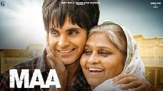 MAA : Veet Baljit (Full Song) Jayy Randhawa | Deep Jandu | Shooter Releasing 21 Febuary