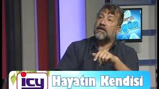 KTV-Kıbrıs'ta Bugün-Ahmet SÖZEN