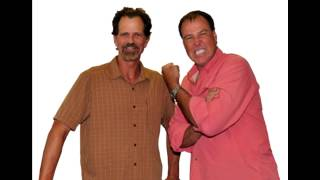 Opie and Anthony - Jocktober - 10/14/10 Paul and Al
