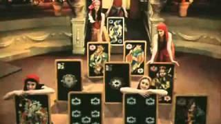 Музыка из кинофильмов - Гадалка