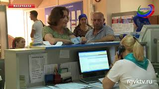 Пенсионный фонд прокомментировал новость о перерасчете за детей, рожденных до 1991 года
