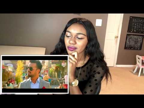 Atif Aslam: Pehli Dafa Song (REACTION) | Ileana D'Cruz