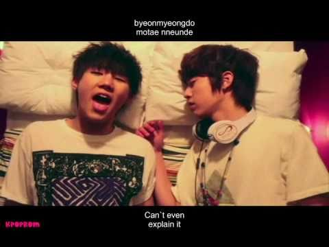 infinite-nothing-s-over-taiteulgog-mv-rom-eng-sub-lyrics-kpoprom
