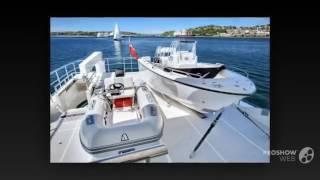 Yachts for Sale - Selene 92 Ocean Explorer, 2016