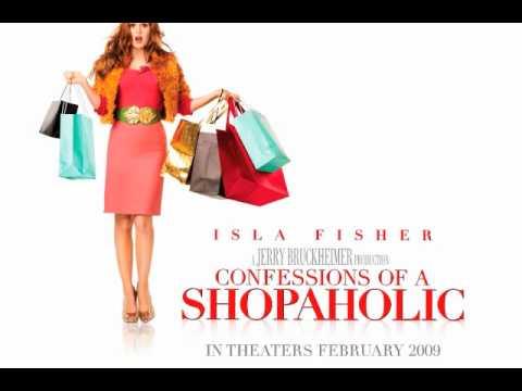Confessions of a shopaholic fashion lady gaga 44