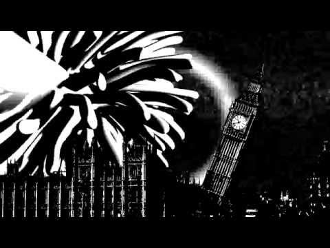 ACC:Xess - London